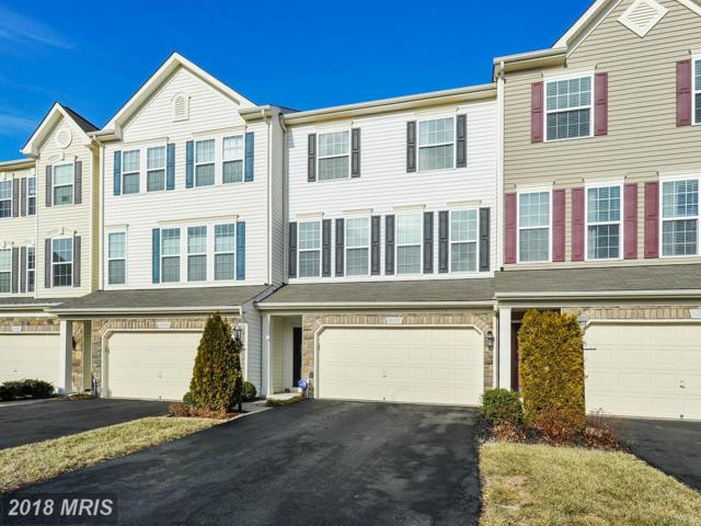 42427 Angela Faye Square, Ashburn, VA 20148 (#LO10132747) :: Pearson Smith Realty