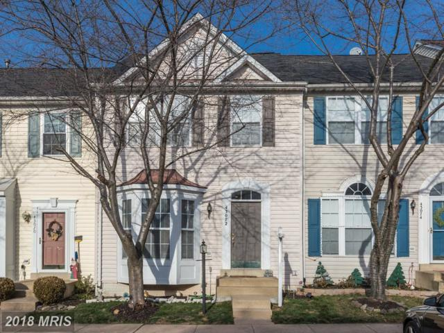43072 Candlewick Square, Leesburg, VA 20176 (#LO10133161) :: Pearson Smith Realty