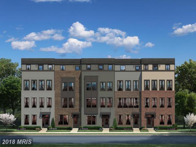 03 Ghazwa, Ashburn, VA 20148 (#LO10133490) :: Colgan Real Estate