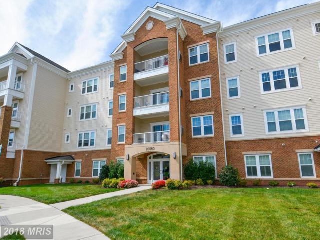 20580 Hope Spring Terrace #104, Ashburn, VA 20147 (#LO10137564) :: Wicker Homes Group