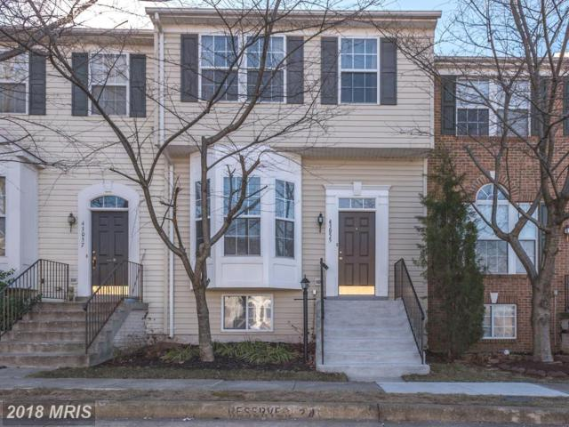43055 Candlewick Square, Leesburg, VA 20176 (#LO10138624) :: The Putnam Group