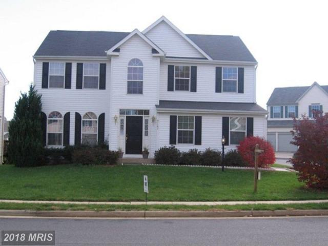 47745 Allegheny Circle, Sterling, VA 20165 (#LO10149951) :: The Greg Wells Team