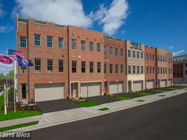42242 Marble Canyon Terrace, Brambleton, VA 20148 (#LO10150201) :: LoCoMusings