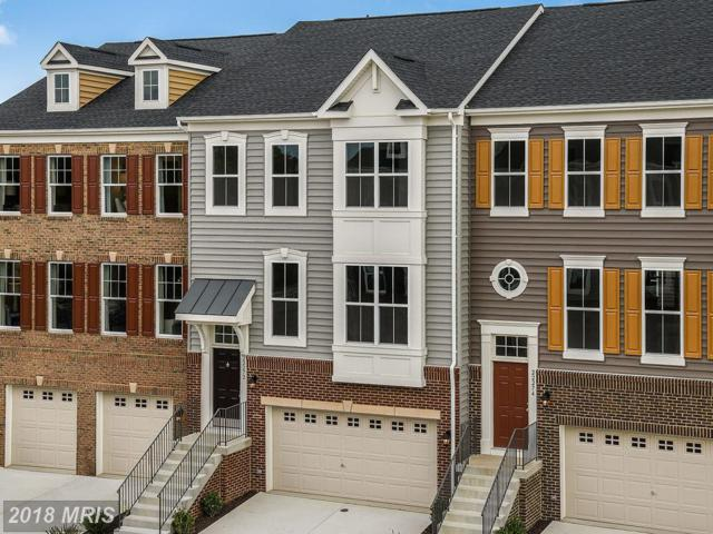 42513 Oak Park Square, Ashburn, VA 20148 (#LO10158471) :: LoCoMusings