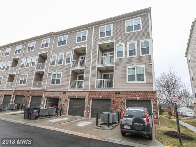 43457 Town Gate Square, Chantilly, VA 20152 (#LO10159022) :: The Tom Conner Team