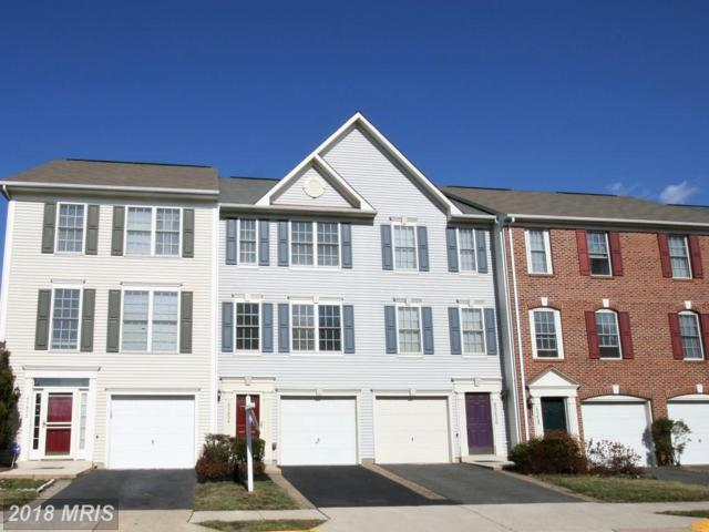 45454 Bluemont Junction Square, Sterling, VA 20164 (#LO10161728) :: AJ Team Realty