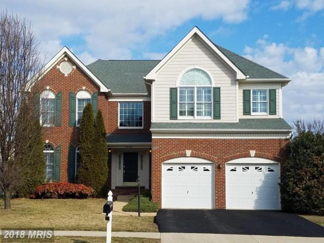 42744 Center Street, Chantilly, VA 20152 (#LO10162843) :: Pearson Smith Realty