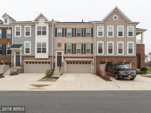 42626 Beckett Terrace, Ashburn, VA 20148 (#LO10163087) :: The Greg Wells Team