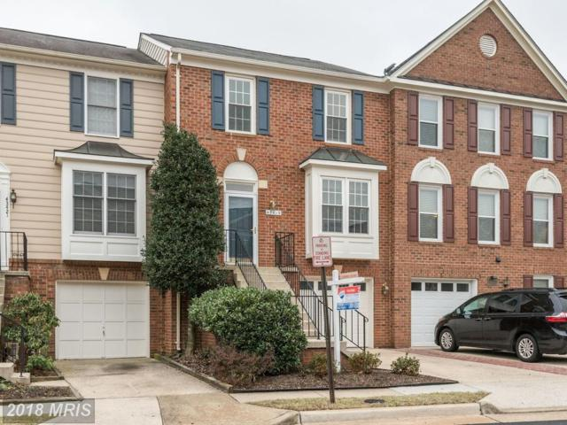 43419 Livery Square, Ashburn, VA 20147 (#LO10163740) :: Pearson Smith Realty