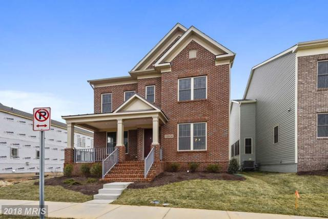 22931 Shooting Star Place, Ashburn, VA 20148 (#LO10164156) :: Pearson Smith Realty