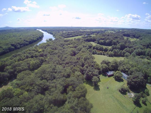 12696 James Monroe Highway, Leesburg, VA 20176 (#LO10164431) :: Pearson Smith Realty