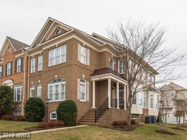 43480 Millwright Terrace, Leesburg, VA 20176 (#LO10166942) :: SURE Sales Group