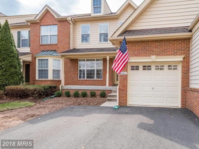 43611 Solheim Cup Terrace, Ashburn, VA 20147 (#LO10183093) :: The Vashist Group