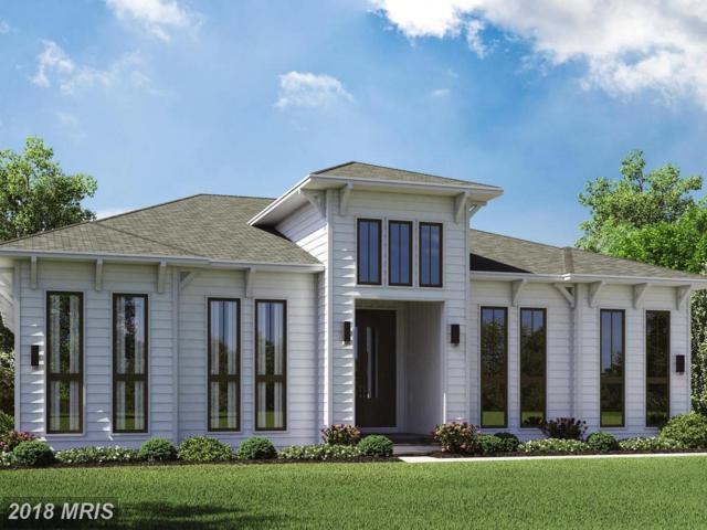 25833 Sandstone Shelf Place, Aldie, VA 20105 (#LO10185681) :: Pearson Smith Realty