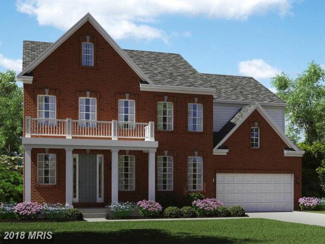0 Lenah Mill Place, Aldie, VA 20105 (#LO10185703) :: Pearson Smith Realty