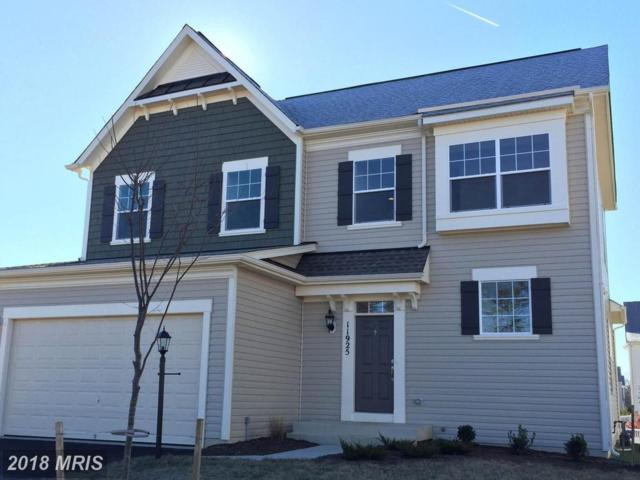 840 Pencoast Drive, Purcellville, VA 20132 (#LO10185887) :: Arlington Realty, Inc.