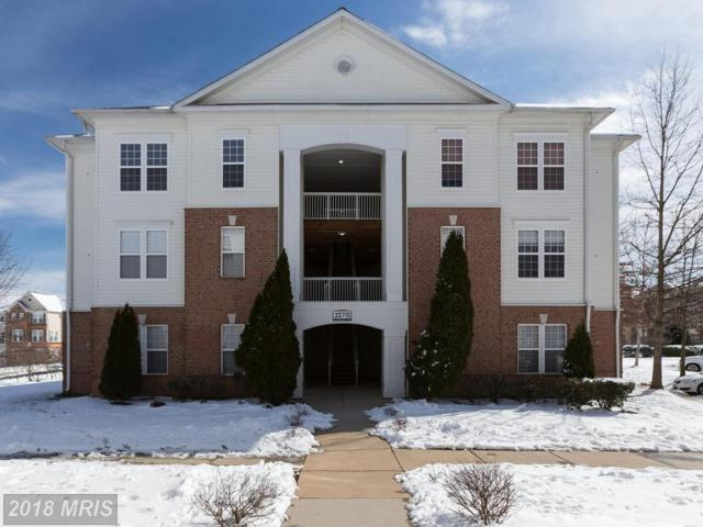 22710 Blue Elder Terrace #301, Ashburn, VA 20148 (#LO10189051) :: Arlington Realty, Inc.