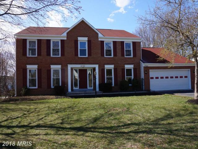 10702 Sugar Meadow Drive, Great Falls, VA 22066 (#LO10189133) :: Dart Homes