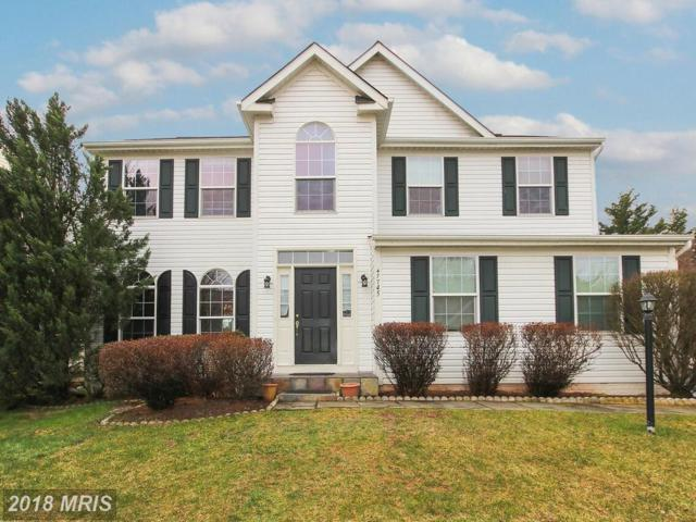 47745 Allegheny Circle, Sterling, VA 20165 (#LO10195726) :: The Greg Wells Team