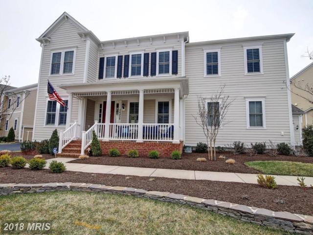 24859 Quimby Oaks Place, Aldie, VA 20105 (#LO10197017) :: Keller Williams Pat Hiban Real Estate Group