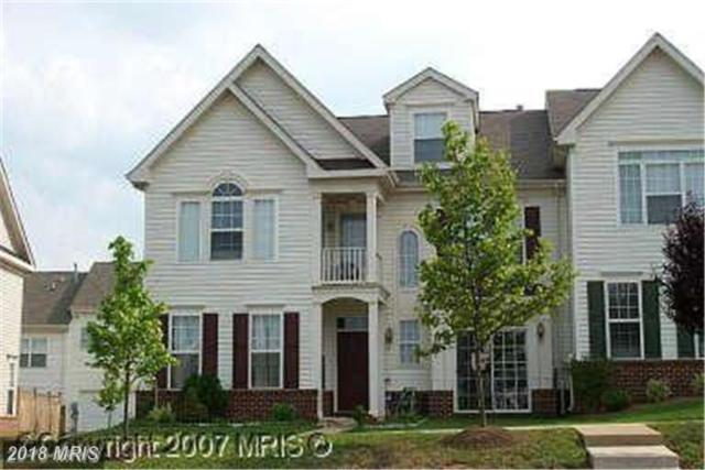 44262 Marchand Lane, Ashburn, VA 20147 (#LO10200368) :: The Greg Wells Team