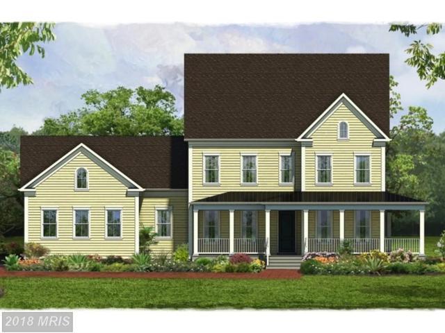 23056 Chambourcin Place, Ashburn, VA 20148 (#LO10213520) :: Keller Williams Pat Hiban Real Estate Group