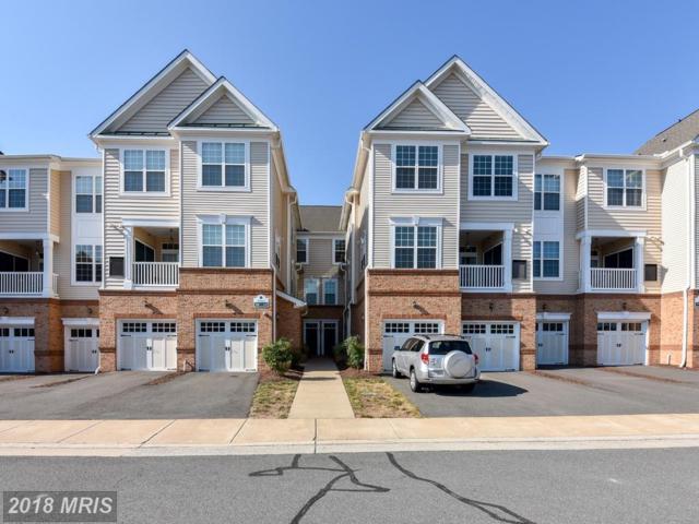 20385 Belmont Park Terrace #108, Ashburn, VA 20147 (#LO10214764) :: Lucido Agency of Keller Williams