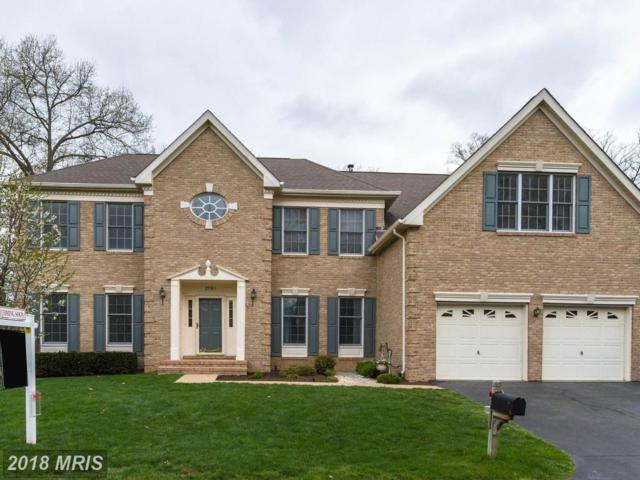 25783 Anderby Lane, Chantilly, VA 20152 (#LO10215065) :: The Dwell Well Group