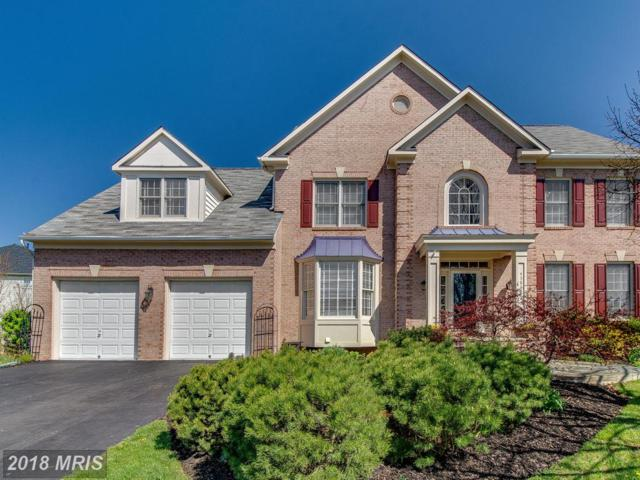 43868 Hartley Place, Ashburn, VA 20147 (#LO10215462) :: The Dwell Well Group