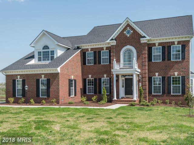 42719 Prairie Merlin Court, Leesburg, VA 20176 (#LO10231149) :: The Gus Anthony Team