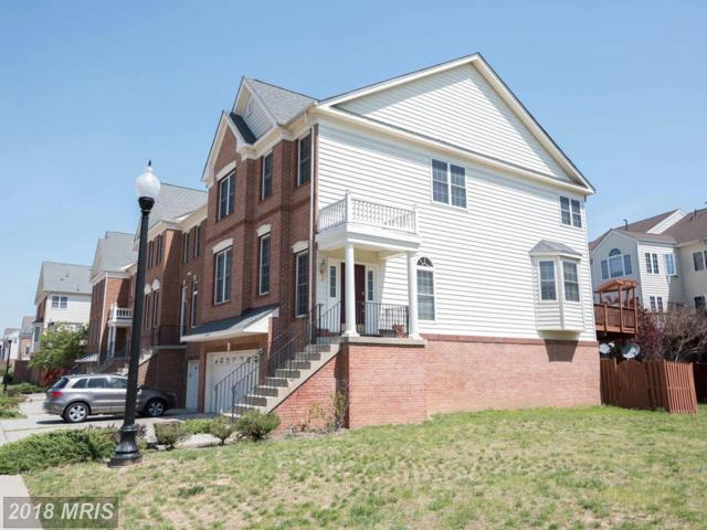 25198 Bald Eagle Terrace, Chantilly, VA 20152 (#LO10231573) :: Colgan Real Estate