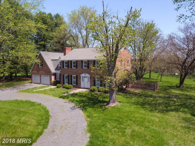 40034 Featherbed Lane, Lovettsville, VA 20180 (#LO10237266) :: Provident Real Estate