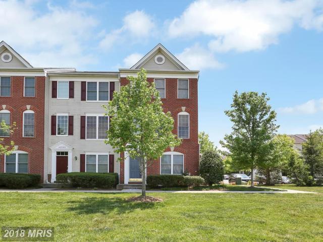 42780 Longworth Terrace, Chantilly, VA 20152 (#LO10245687) :: RE/MAX Executives