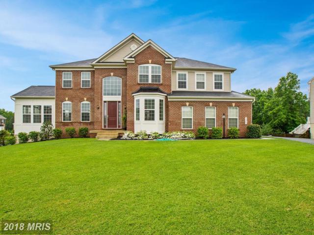 42269 Wythridge Court, Ashburn, VA 20148 (#LO10248531) :: The Hagarty Real Estate Team