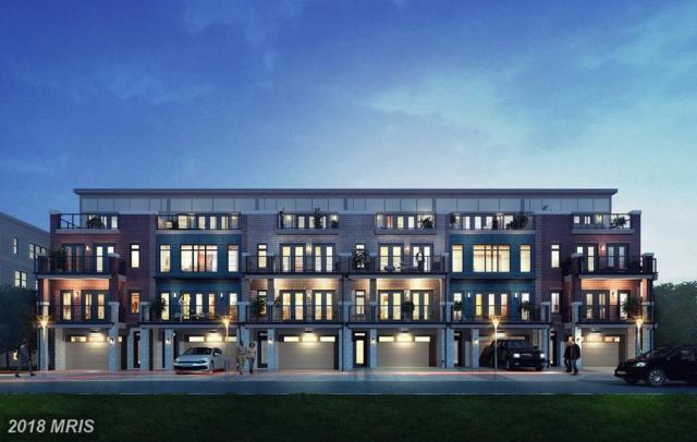 20066 Old Line Terrace, Ashburn, VA 20147 (#LO10249232) :: Colgan Real Estate
