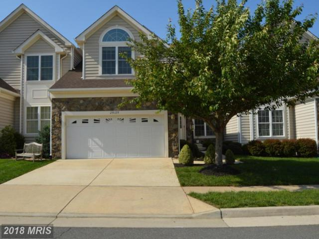 25125 Fortitude Terrace, Chantilly, VA 20152 (#LO10250616) :: Colgan Real Estate