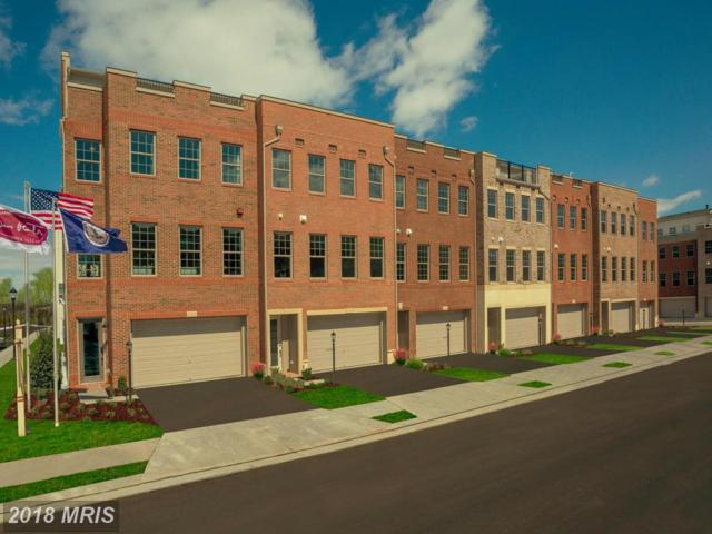 22380 Nantucket Fog Terrace, Ashburn, VA 20148 (#LO10251342) :: Labrador Real Estate Team