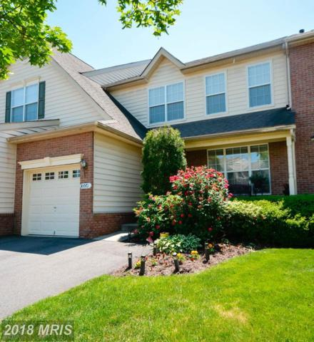 43571 Dunhill Cup Square, Ashburn, VA 20147 (#LO10251404) :: The Putnam Group