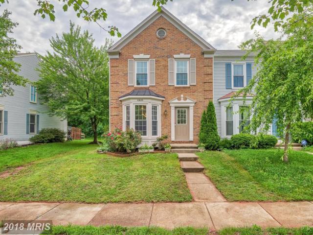 43830 Laburnum Square, Ashburn, VA 20147 (#LO10259194) :: Jim Bass Group of Real Estate Teams, LLC