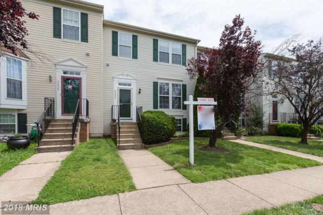 43337 Chokeberry Square, Ashburn, VA 20147 (#LO10262794) :: Jim Bass Group of Real Estate Teams, LLC