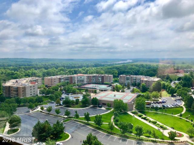 19365 Cypress Ridge Terrace #1111, Leesburg, VA 20176 (#LO10263015) :: The Greg Wells Team
