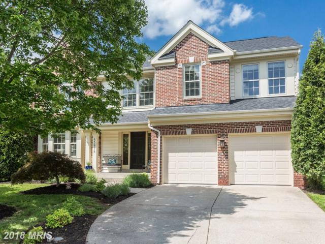 43978 Needmore Court, Ashburn, VA 20147 (#LO10266165) :: Jim Bass Group of Real Estate Teams, LLC