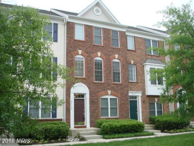 42764 Kearney Terrace, Chantilly, VA 20152 (#LO10266255) :: RE/MAX Gateway