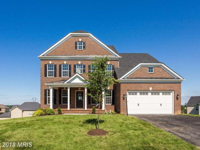 26575 Vanderview Place, Chantilly, VA 20152 (#LO10266647) :: The Gus Anthony Team