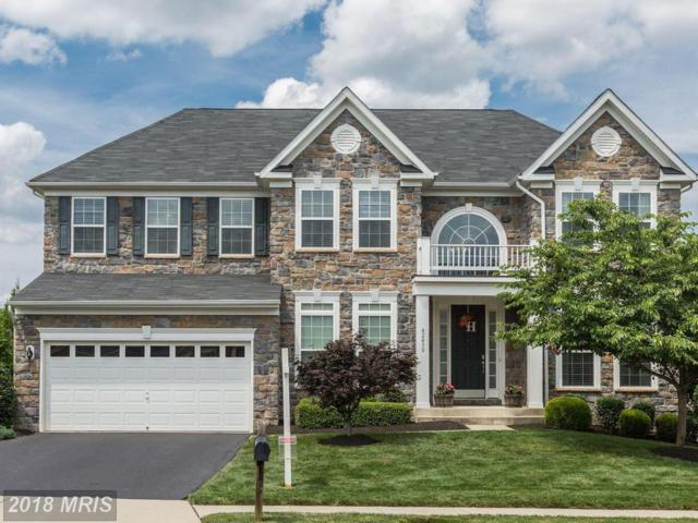 42430 Ibex Drive, Dulles, VA 20166 (#LO10274982) :: Bob Lucido Team of Keller Williams Integrity