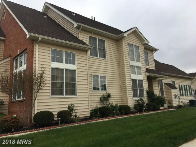 42907 Nokes Corner Terrace, Ashburn, VA 20148 (#LO10277659) :: Bruce & Tanya and Associates