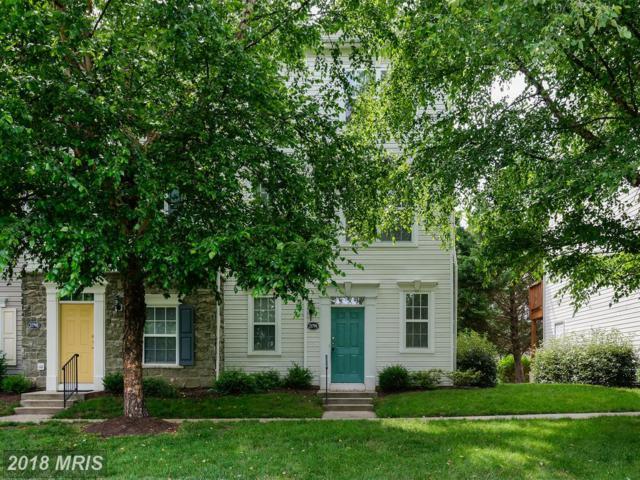 21796 Flanders Court, Ashburn, VA 20147 (#LO10281531) :: Keller Williams Pat Hiban Real Estate Group