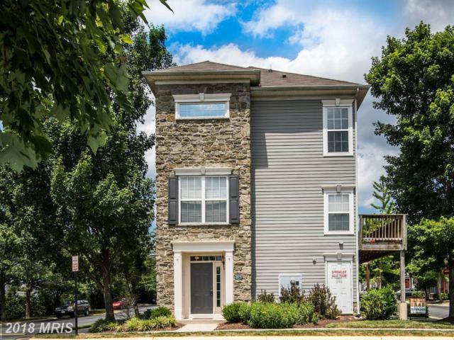 21772 Jarvis Square, Ashburn, VA 20147 (#LO10285483) :: Keller Williams Pat Hiban Real Estate Group