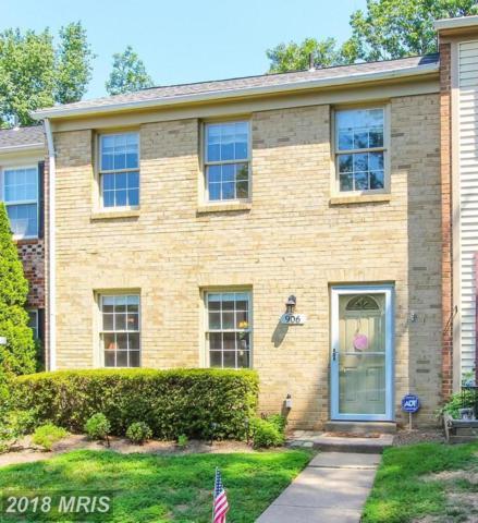 906 Holborn Court, Sterling, VA 20164 (#LO10287214) :: Keller Williams Pat Hiban Real Estate Group