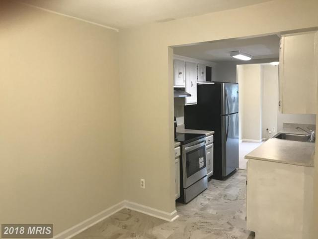1206 Brethour Court, Sterling, VA 20164 (#LO10289441) :: The Putnam Group